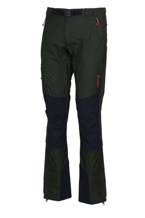 Ripid Plus Evo Anliegend Technische Hosen