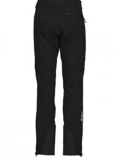 Ripid Plus Evo Tight-fitting Technical Pants