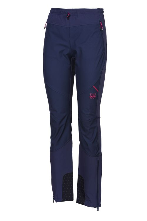 Ripid Speed Evo Lady Windproof technical Pants