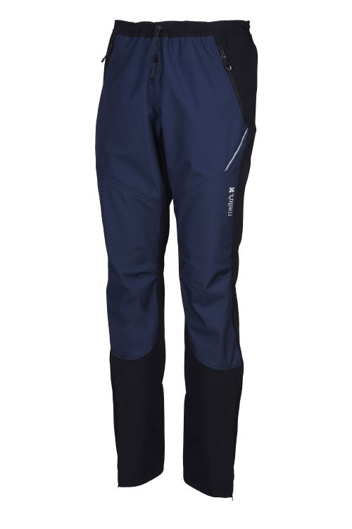 Ripid Speed Evo Windproof Technical Pants