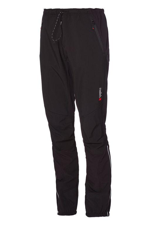 Ripid Speed Windproof Technical Pants