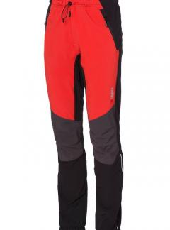 Ripid Speed Windproof Technische Hosen