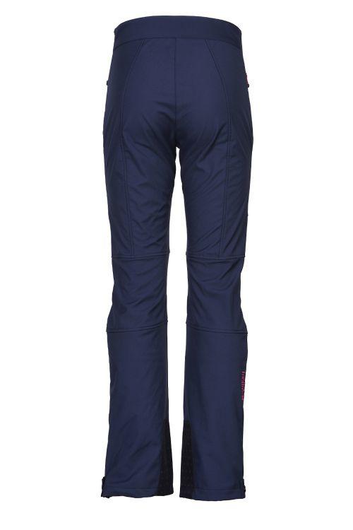 Shield Lady Windproof Pants