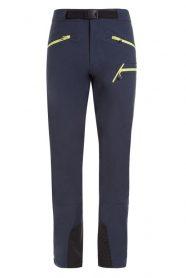 Shield Windproof Softshell Pants