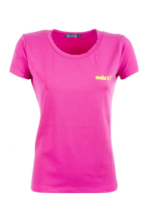 T-shirt Cornalba Lady