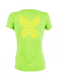 T-shirt Cornalba Lady