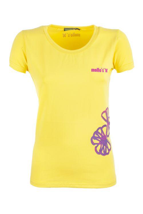 T-shirt El Chorro
