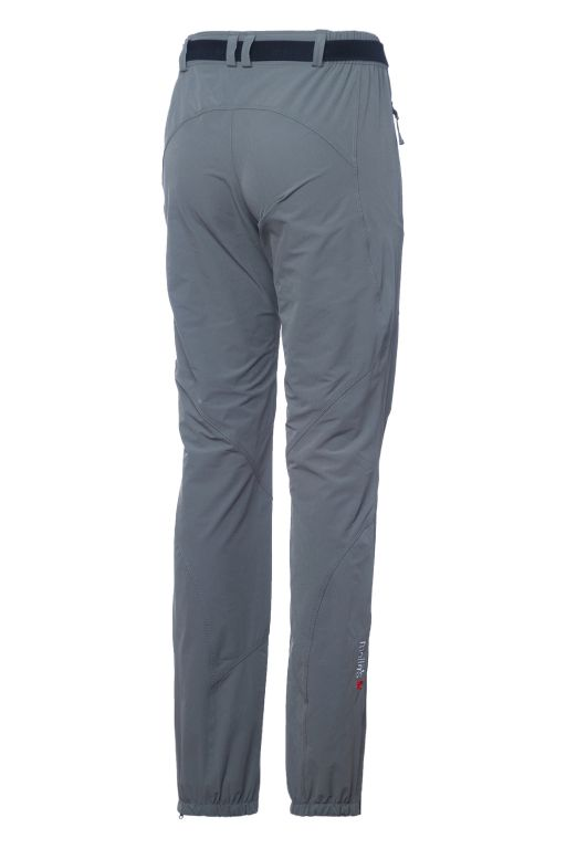 Viola Lady Hiking Pants