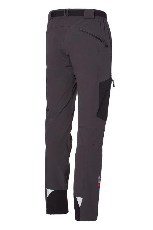 Walk Trekking Pants