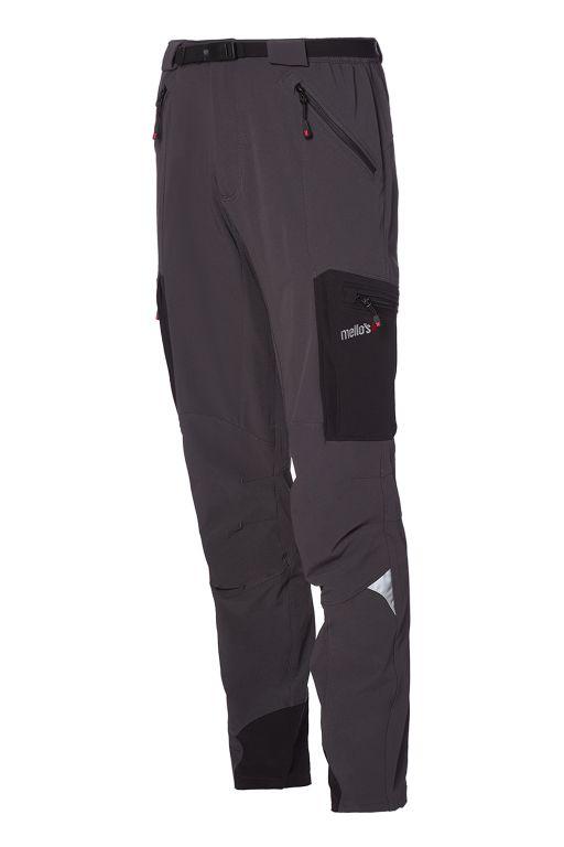 Walk Trekkinghose