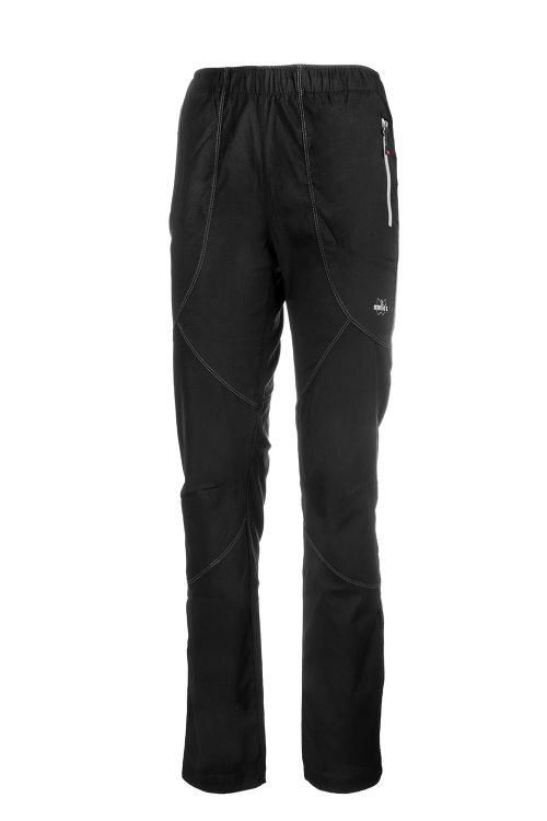 Zoia Lady trekking and climbing Pants
