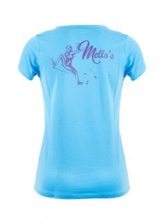 Arco Lady T-shirt
