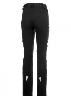 Cristallo Lady Mountaineering and Trekking Pants