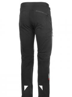 Cristallo Mountaineering and trekking trousers