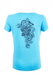 Hampi Lady T-shirt