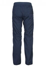 Massone Trekking and Climbing Trousers