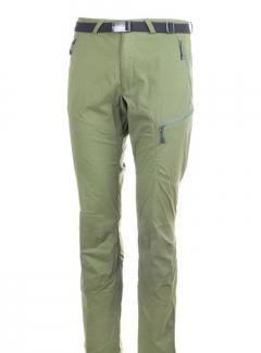 Pantalón para senderismo y viajes Sella