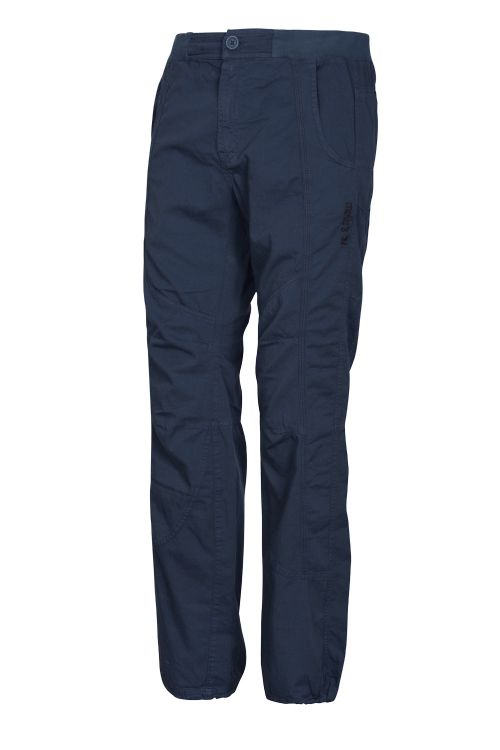 Pantalon Trekking et Escalade Massone