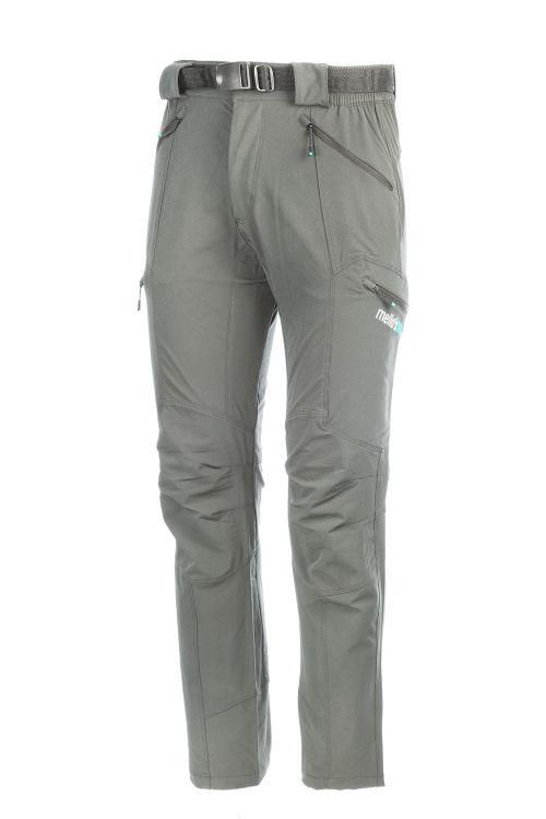 Pantalon d'alpinisme et de randonnée Cristallo