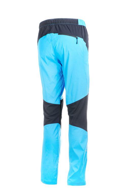 Pantalon d'escalade et de randonnée Zoia