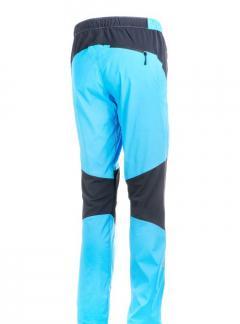 Pantalone Arrampicata e Trekking Zoia