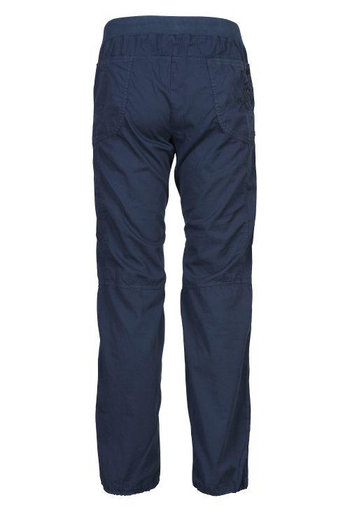 Pantalone Trekking e Arrampicata Massone
