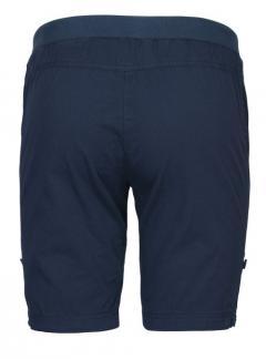Pantalones Bermudas de Escalada Y senderismo Pandora Lady