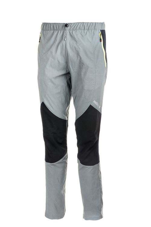 Pantalones de escalada y senderismo Zoia Plus