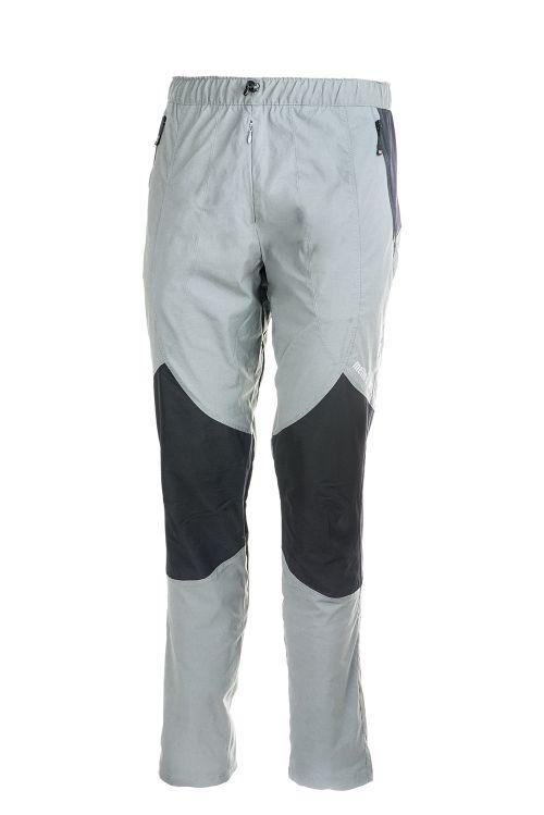 Pantalones de escalada y senderismo Zoia