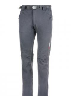 Pantalones de montañismo y senderismo Vernale