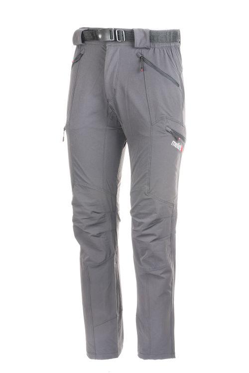 Pantalones de montañismo y trekking Cristallo