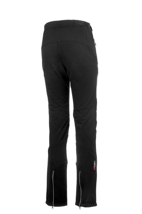 Pantalones de montañismo y trekking Vertical Lady