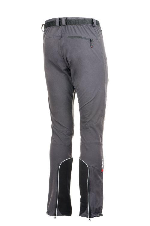 Pantalones de montañismo y trekking Vertical