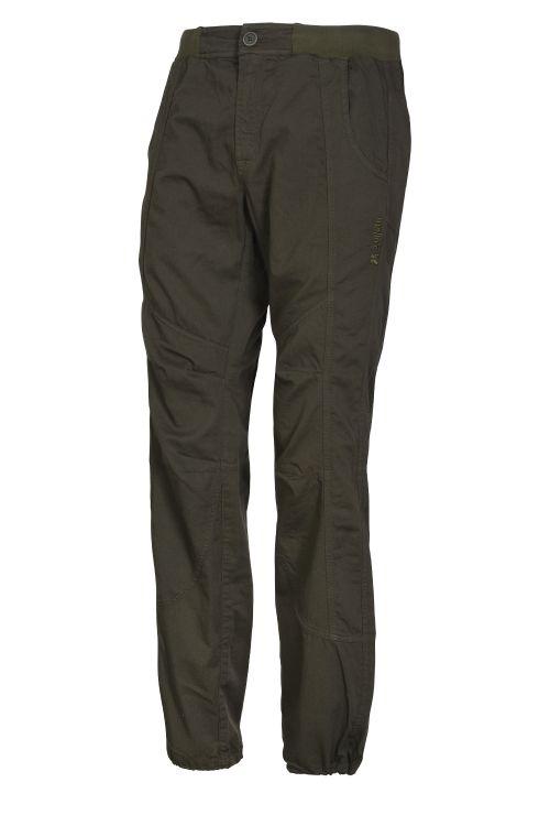 Pantalones de senderismo y escalada Massone