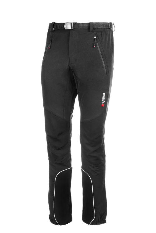 Pantalons d'alpinisme et de randonnée Vertical