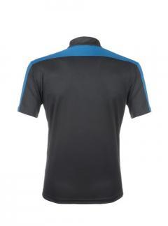 WalkKurzärmliges technisches Poloshirt
