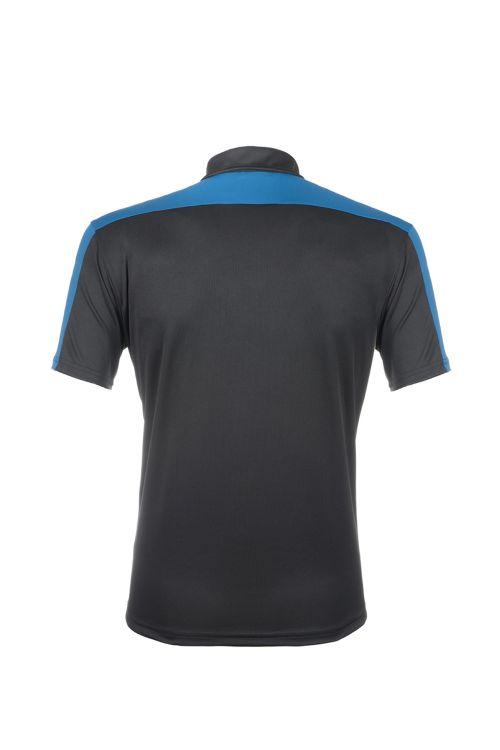 Walk Short sleeve technical polo