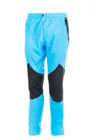 Zoia Trekking and Climbing Pants