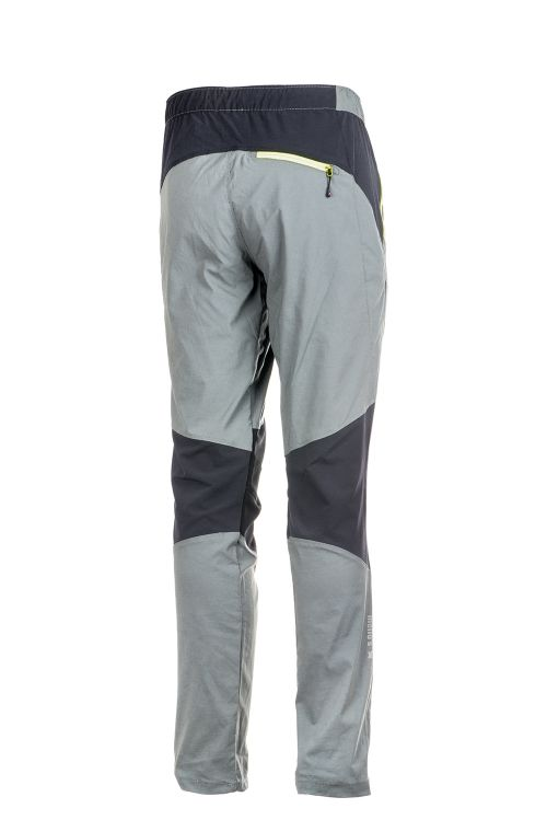 Zoia Plus Climbing and Trekking Pants