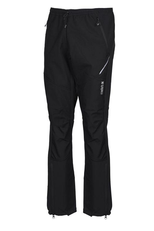 Pantalon tecnico a prueba de viento Ripid Speed Evo