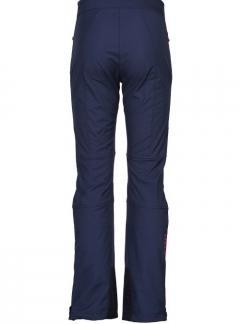 Pantalones a prueba de viento Shield Lady