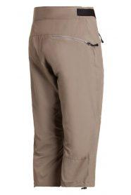 Pantalones de pescador de trekking Ferret