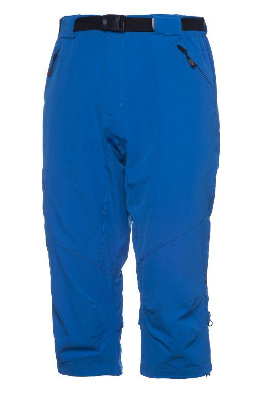 Pantalones de pescador de trekking Meriggio