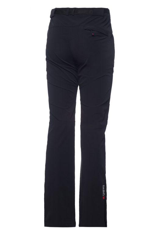 Pantalones de senderismo Corones Lady