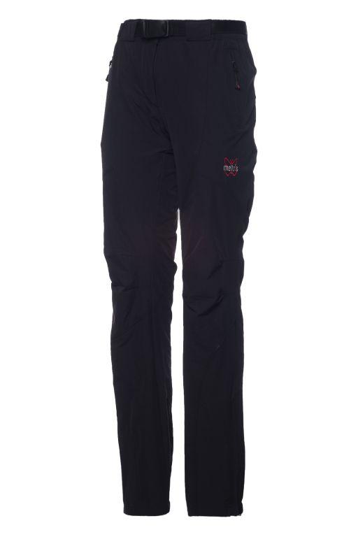 Pantalones de senderismo Viola Lady