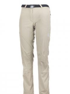 Pantalones de trekking Badia Lady