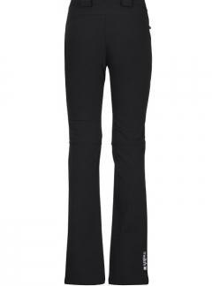 Pantalones técnicos a prueba de viento Marmolada Evo Lady