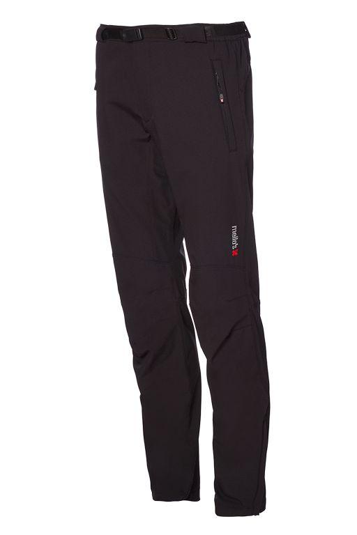 Pantalones de trekking Marmolada