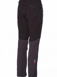Pantalones de trekking Palu'