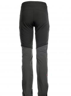 Pantalones de trekking Palu' Lady